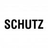 Schutz Shoes