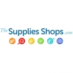 The Supplies Shops