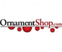 Visit OrnamentShop.com Now!