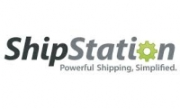 Visit ShipStation Now!