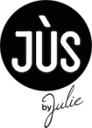 Visit JusByJulie Now!