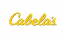Visit Cabelas Now!
