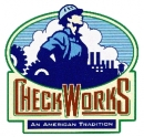 Visit CheckWorks Now!