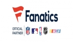 Fanatics UK