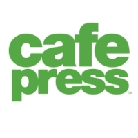 Visit CafePress now!