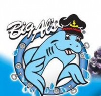 Visit Big Al's Aquarium Service Now!