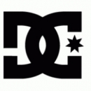 Visit DC Shoes Now!
