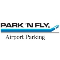 Shop Park 'N Fly Deals Now!