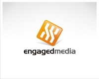 Visit Engaged Media now!