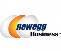 Visit Newegg Business Now!