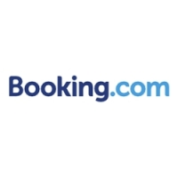 Visit Booking.com Now!
