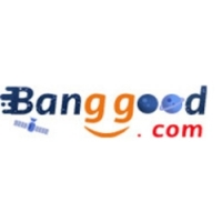 Shop Banggood Deals Now!
