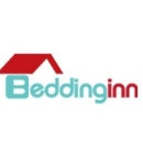 Visit Beddinginn.com Now!