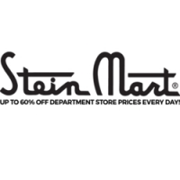 See Stein Mart Coupons and Deals