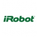 Visit iRobot EU Affiliate Program Now!