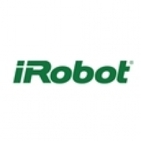 Visit iRobot EU Affiliate Progra.. Now!
