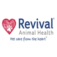 Visit Revival Animal Health Now!