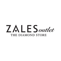 Visit Zales Outlet Now!