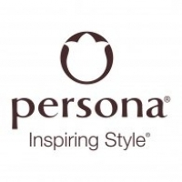 Visit Persona World Now!