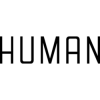 Visit Look Human Now!