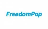 Visit FreedomPop Now!
