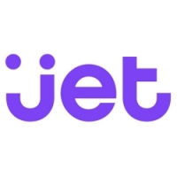 Shop Jet.com Deals Now!