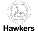 Visit Hawkers Now!