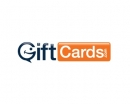 Visit GiftCards.com Now!