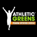 Visit Athletic Greens Now!