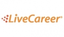 Visit LiveCareer Now!