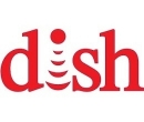 Visit Dish Network Now!