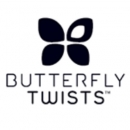 Visit Butterfly Twists Ltd Now!
