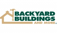 Visit Backyard Buildings Now!