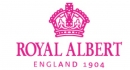 Visit Royal Albert Canada Now!