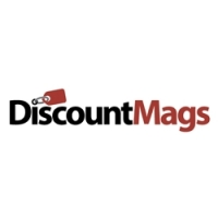 Shop DiscountMags Deals Now!