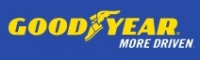 Visit Goodyear Tire Now!