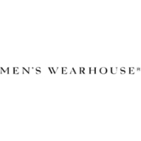 Visit The Men's Wearhouse Now!