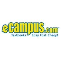 Visit eCampus Now!