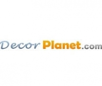 Shop Decor Planet Deals Now!