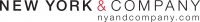 See New York & Company Coupons and Deals
