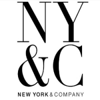 Visit New York & Company now!