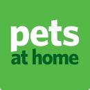 Visit Pets at Home Now!