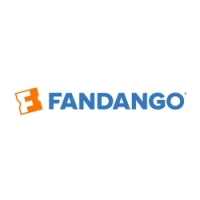 Shop Fandango Deals Now!
