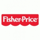 Visit Fisher-Price Now!