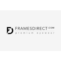 Visit FramesDirect Now!