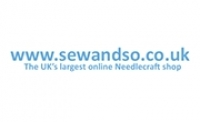Visit Sew and So Now!