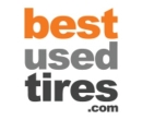 Visit Best Used Tires Now!