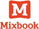 Visit Mixbook Now!