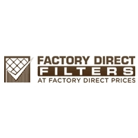 Shop Factory Direct Filters Deals Now!