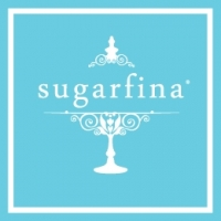 Shop Sugarfina Deals Now!